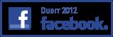 Duerr 2012